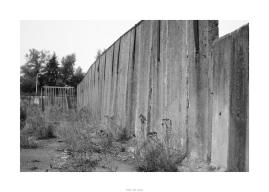 Nikon D90_29045__DSC0320-border