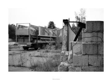 Nikon D90_29048__DSC0323-border