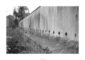 Nikon D90_29049__DSC0324-border