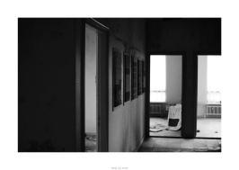 Nikon D90_29077__DSC0352-border