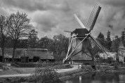 C1-10.02-Open_Lucht_Museum_Arnhem_2017-4-22-_DSC5140
