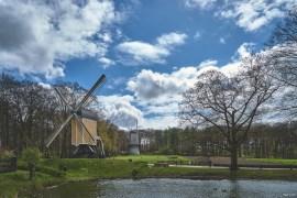 C1-10.02-Open_Lucht_Museum_Arnhem_2017-4-22-_DSC5153