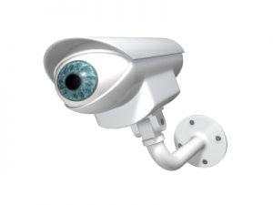IoT inspector