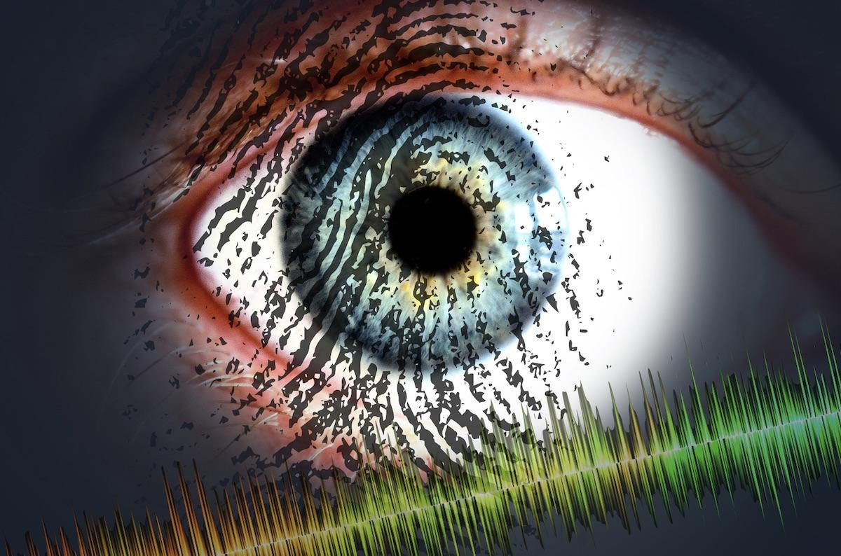 Biometrische kenmerken voor cybersecurity - niet zo'n goed idee als het lijkt