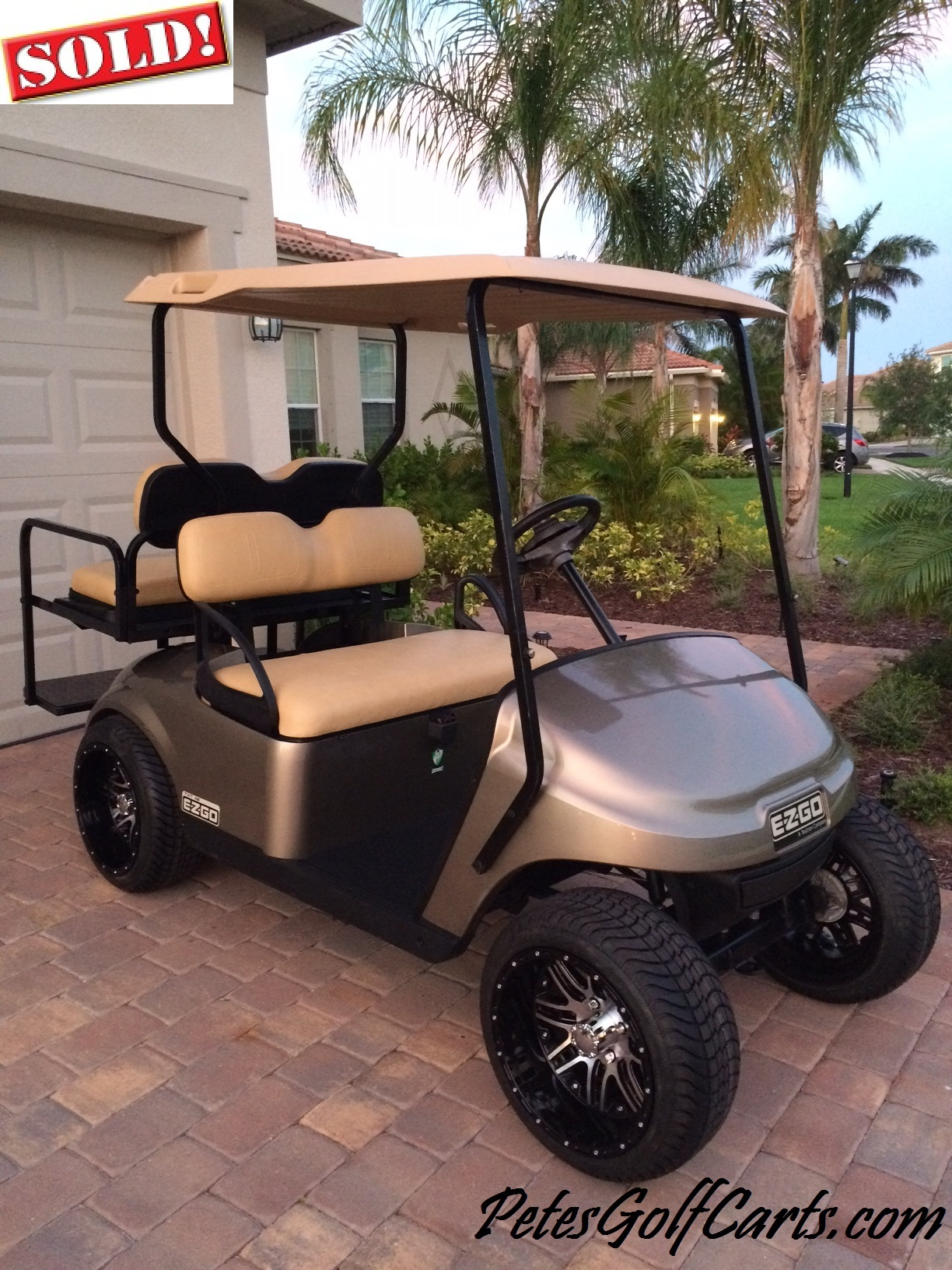 ezgo windshield xlr mic wiring diagram txt golf cart for sale 2014 electric model pete 39s