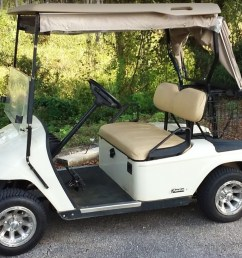 ezgo golf cart battery watering system 36 volt txt [ 1038 x 778 Pixel ]