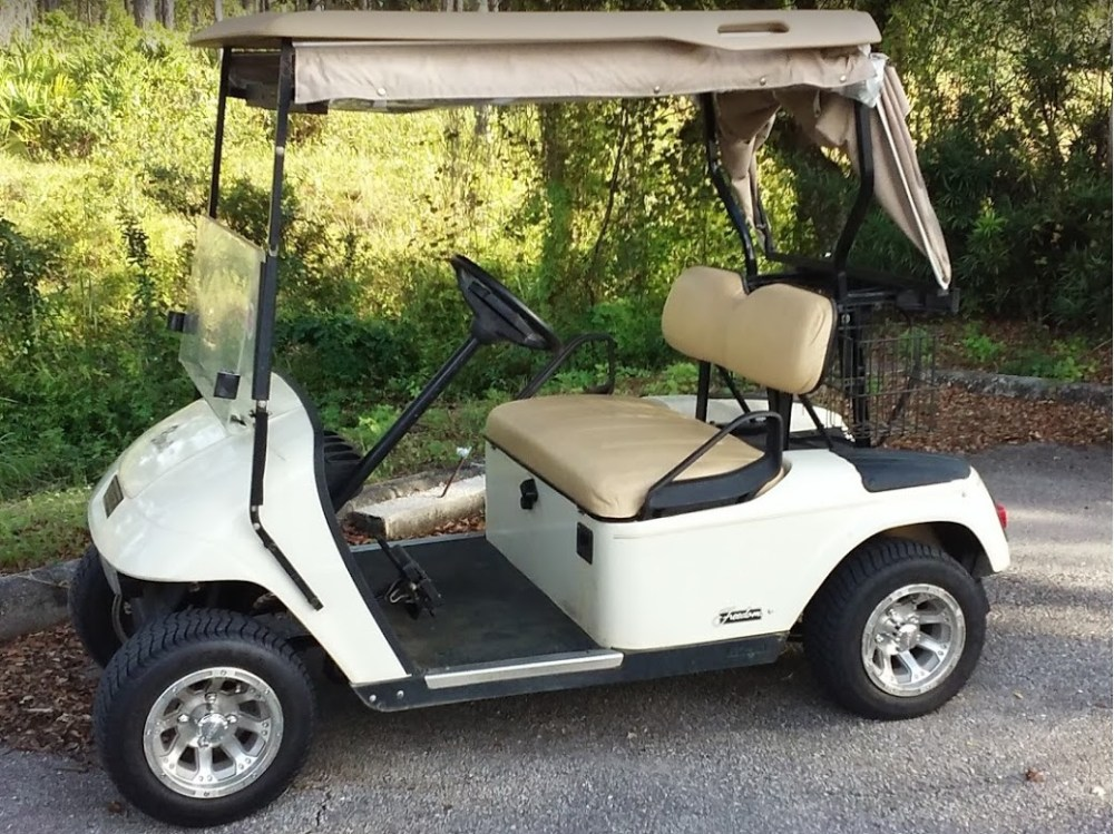 medium resolution of ezgo golf cart battery watering system 36 volt txt