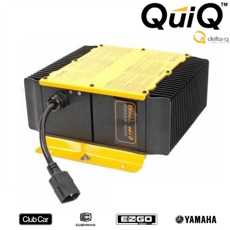36 volt xmas lights wiring diagram delta q battery charger 36v 21 amp 912 3600 pete s golf carts