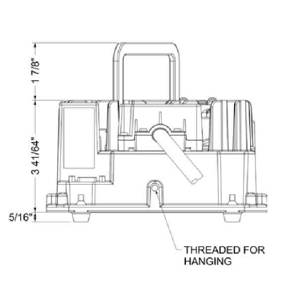 Cole Hersee 24059 Wiring Diagram Cole Hersee Solenoid