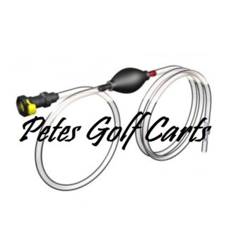 club cart battery wiring diagram mopar starter relay bad boy buggy golf watering system 72 volt recoil how to top off the batteries with your using a hand