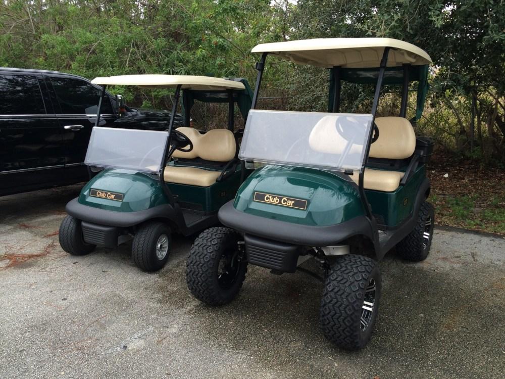 medium resolution of petes golf cart buying guide