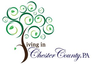 Chester-County-Logo