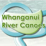 Client_0002_Whanganui River Canoes Sq1