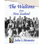 Client_0020_The Waltons Book Kindle Cover