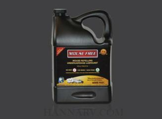 Mouse-Free-1-Gallon-RV-Mouse-Repelling-Undercarriage-Lubricant-With-Spray-Gun-repellent-mice-rodents-trailer-boat-USA