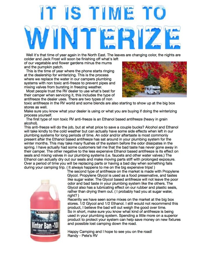 Antifreeze Blog (1)