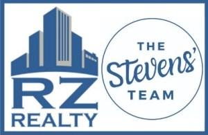 the_stevens_team_logo