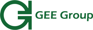 GEE Group