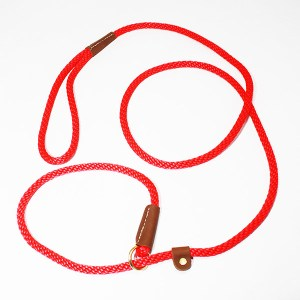 "3/8"" Slip Leash"