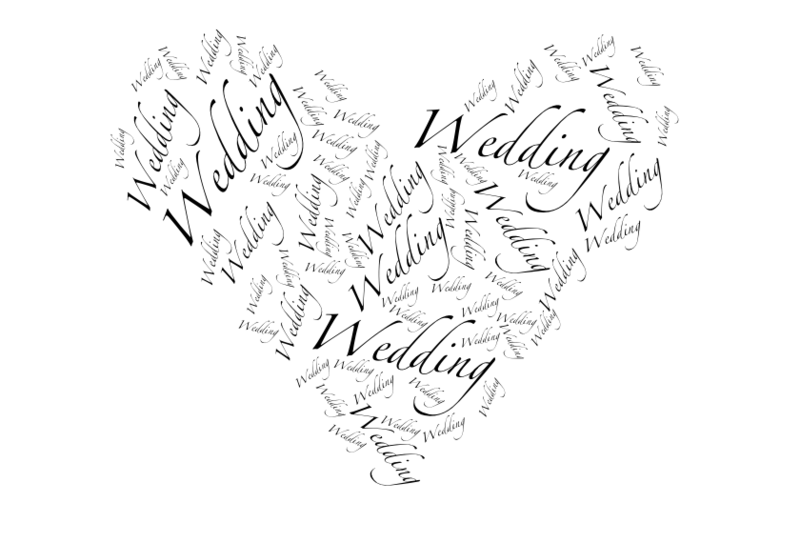 PeteSearch: Create Beautiful Word Clouds with Wordlin.gs