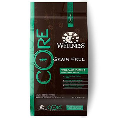 wellnesscore-wildgames-26lb