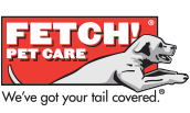 Fetch! Pet Care franchising opportunity