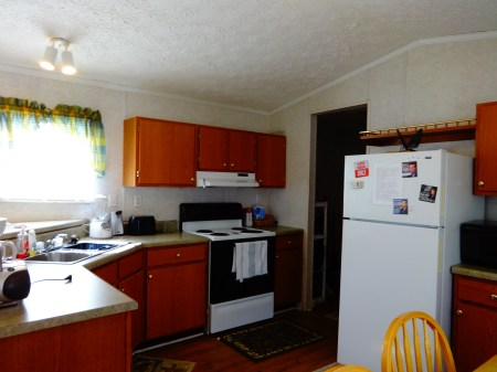 Kitchen 2505
