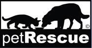 Pet Rescue NY