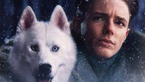 filmovi-sa-psima-čelični-vil-petguards