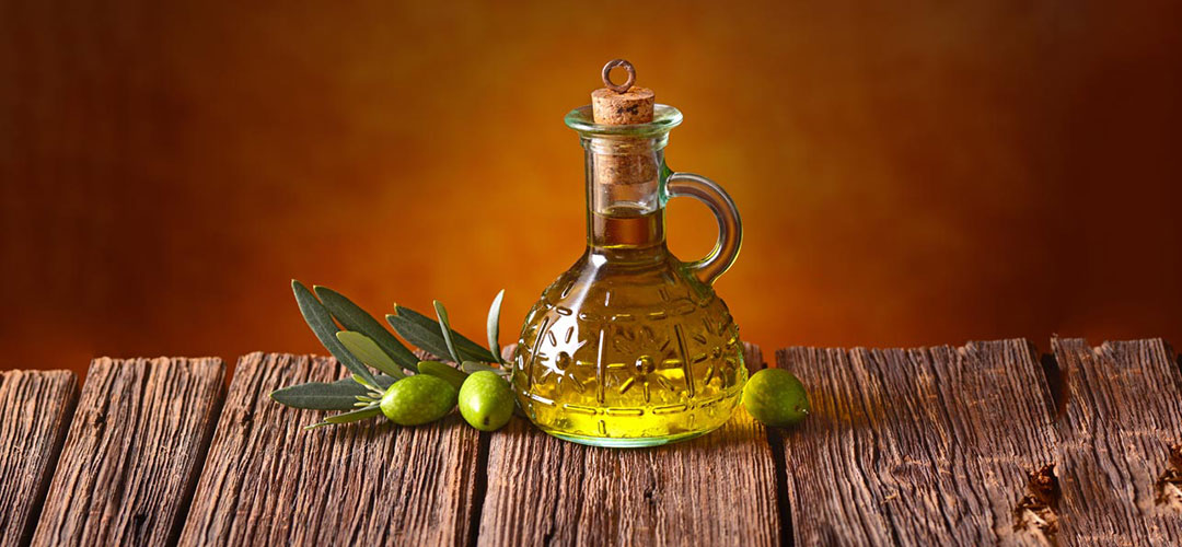 How to stop a dog from shedding – does olive oil work?