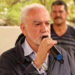 Manoel Del Rio