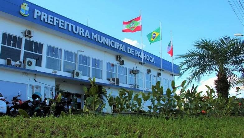 Prefeitura de Palhoça