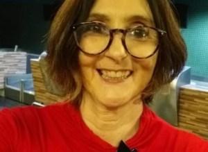 Norma Esteves