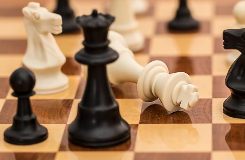 Les dividendes : le nerf de la guerre