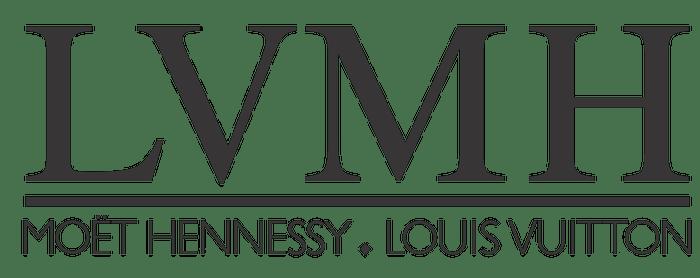 [focus sur…] LVMH