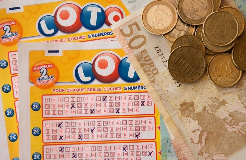 faut-il investir dans la française des jeux ?