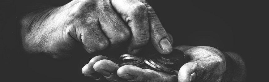 Pourquoi la retraite par capitalisation fait-elle peur ?