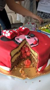 2gateau-katol-pepette-minnie-part
