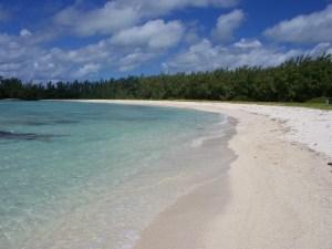 Voyage Ile Maurice