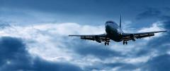 Avion Mikel