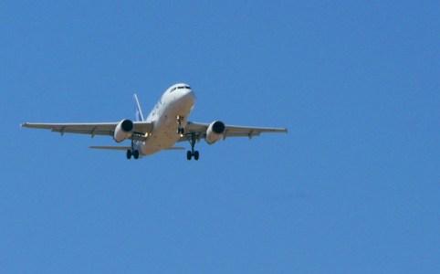 Avion Pamela Reyes