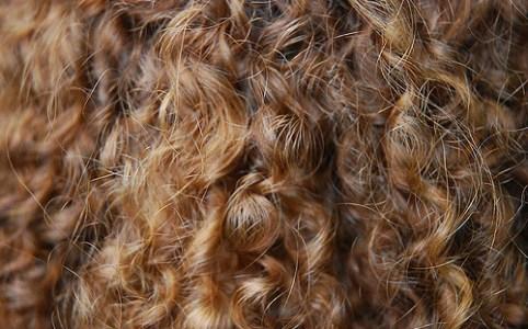 Cheveux Aurélien haas Montani