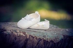 sage-femme, en attendant bébé