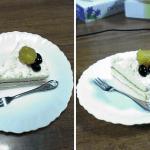 kurikinton_cake