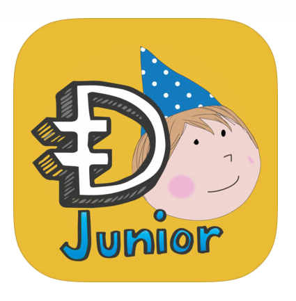 Dilemme Junior