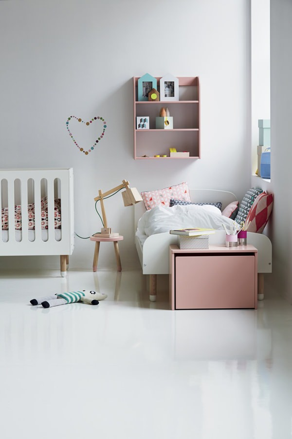Kids Baby And Furniture