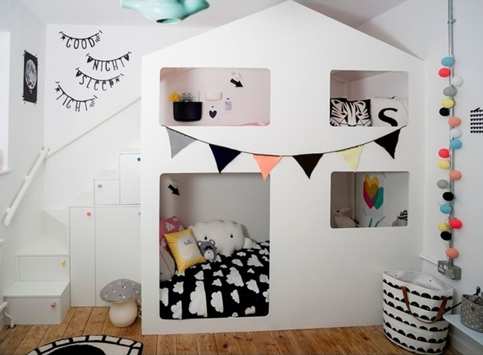 white-and-colour-kids-bedroom1