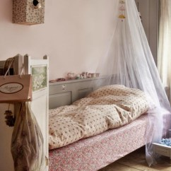 Folding Chair With Canopy Wedding Cover Hire Dumfries 7 Cute Bedrooms For Girls - Petit & Small