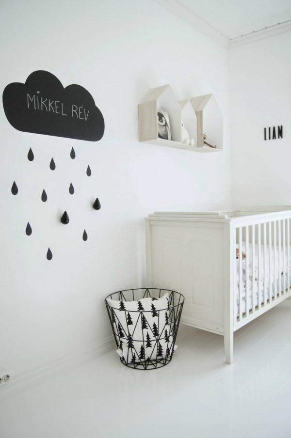 μωρά-decoration2