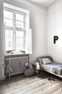 Kids' Room Ideas, pictures and Decor for Babies, Girls and ...